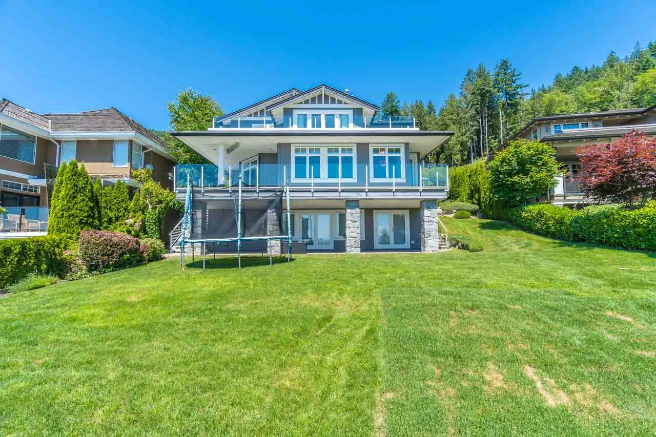 2598 CHIPPENDALE Whitby Estates, West Vancouver (R2183306)