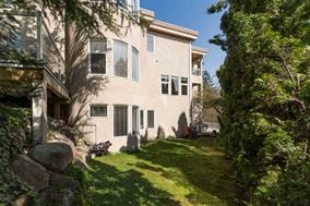 2554 WESTHILL Westhill, West Vancouver (R2183407)