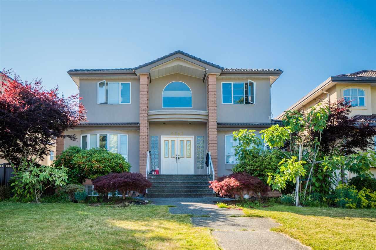 2387 BONACCORD Fraserview VE, Vancouver (R2183685)