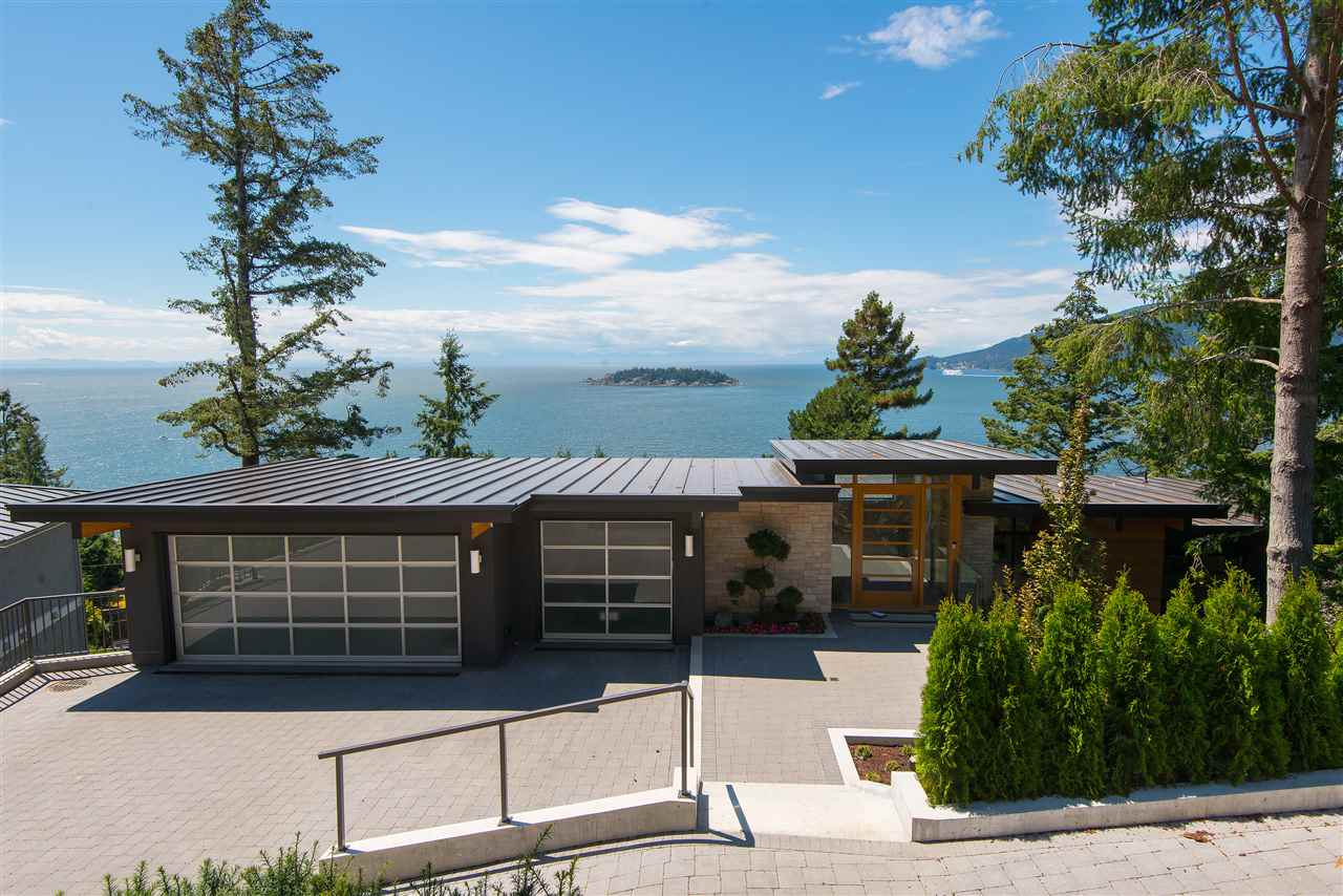 5950 FALCON Eagleridge, West Vancouver (R2183840)