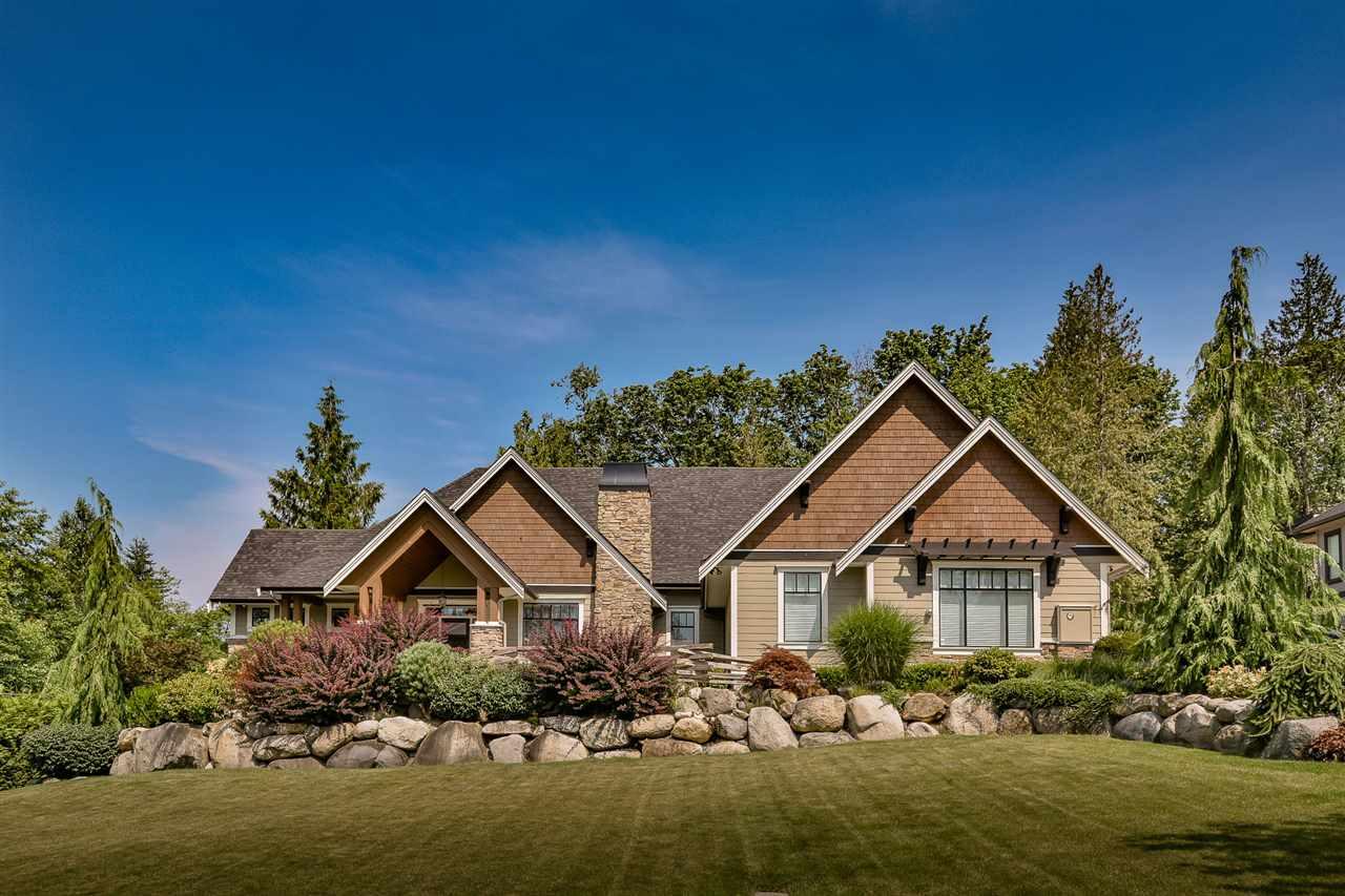 26415 121 AVENUE, Maple Ridge