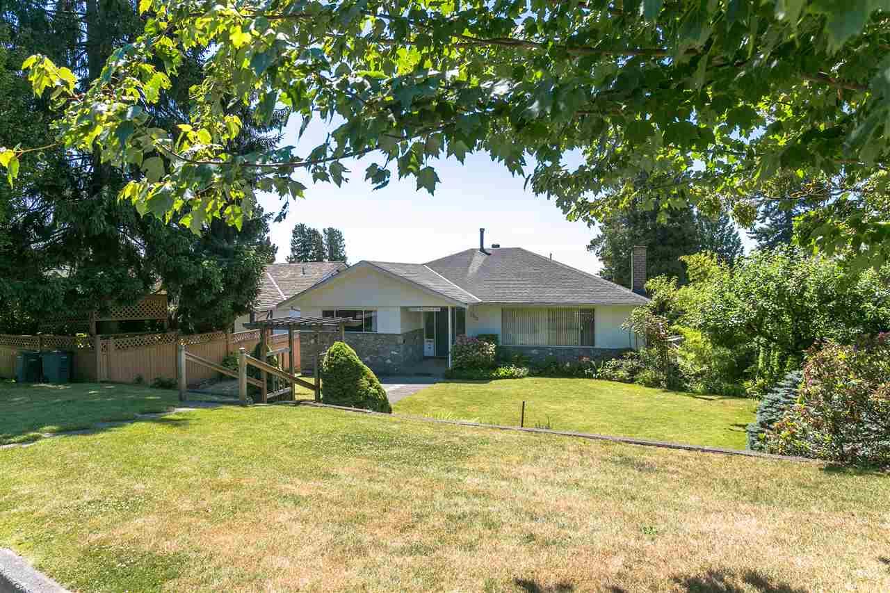 2302 ROSEDALE Fraserview VE, Vancouver (R2184211)