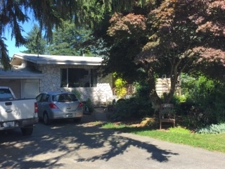 2330 IMPERIAL STREET, Abbotsford