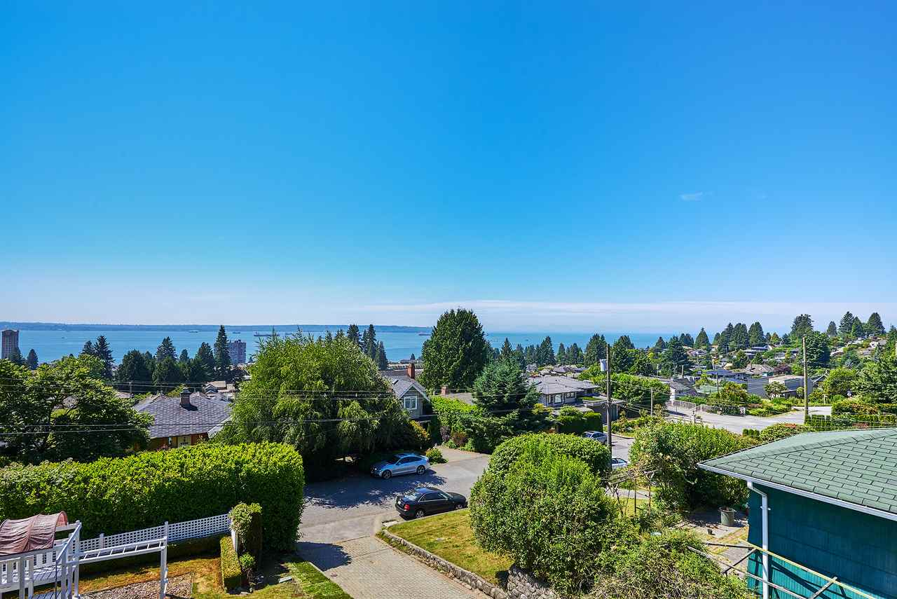 2367 NELSON Dundarave, West Vancouver (R2184508)