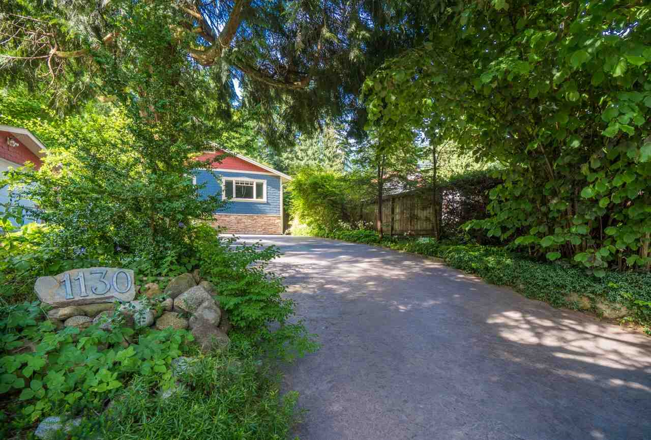 1130 HANDSWORTH Canyon Heights NV, North Vancouver (R2184561)