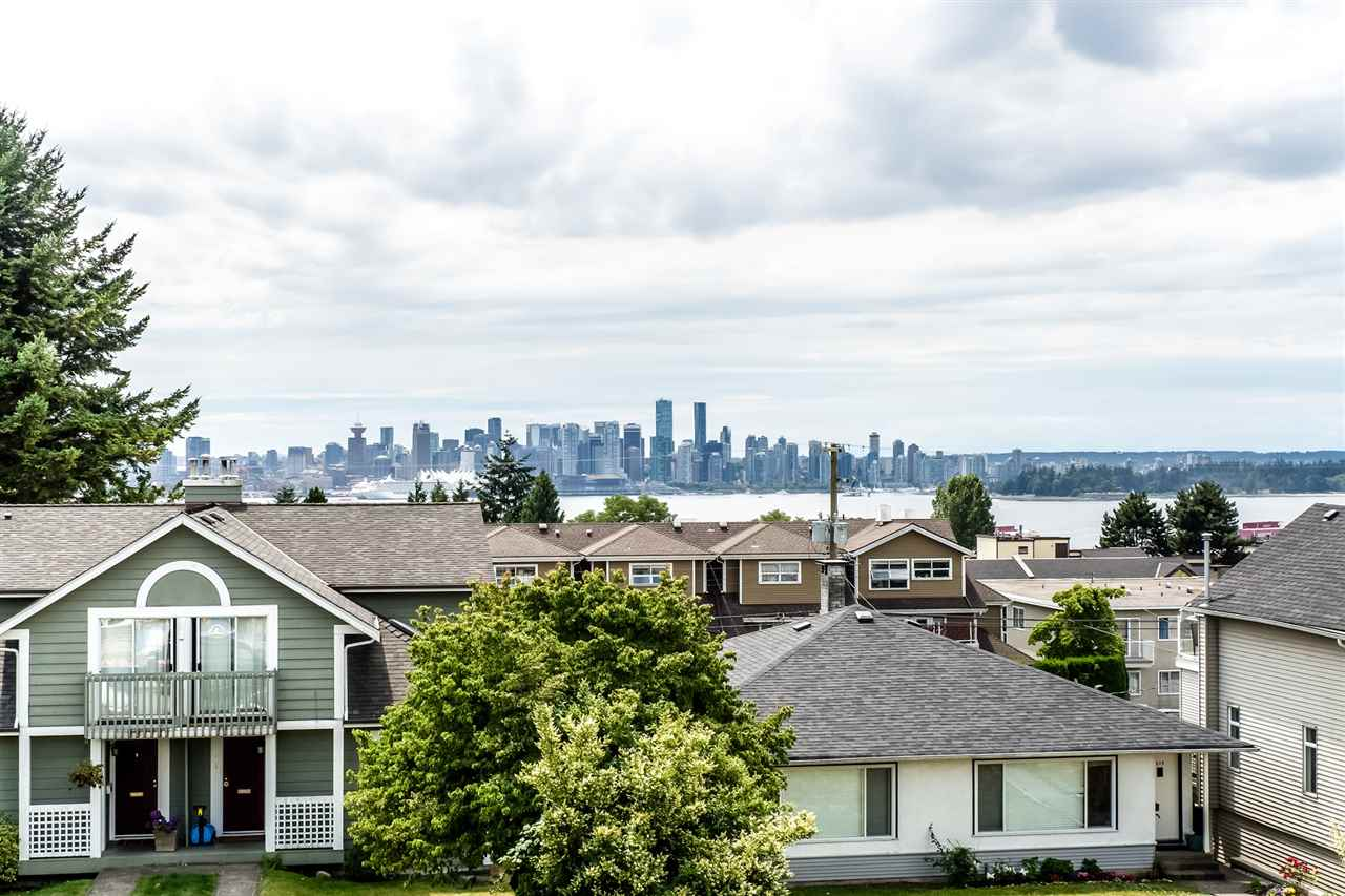 210 W 5TH Lower Lonsdale, North Vancouver (R2184719)