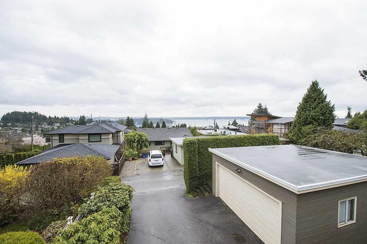 1120 QUEENS British Properties, West Vancouver (R2184722)