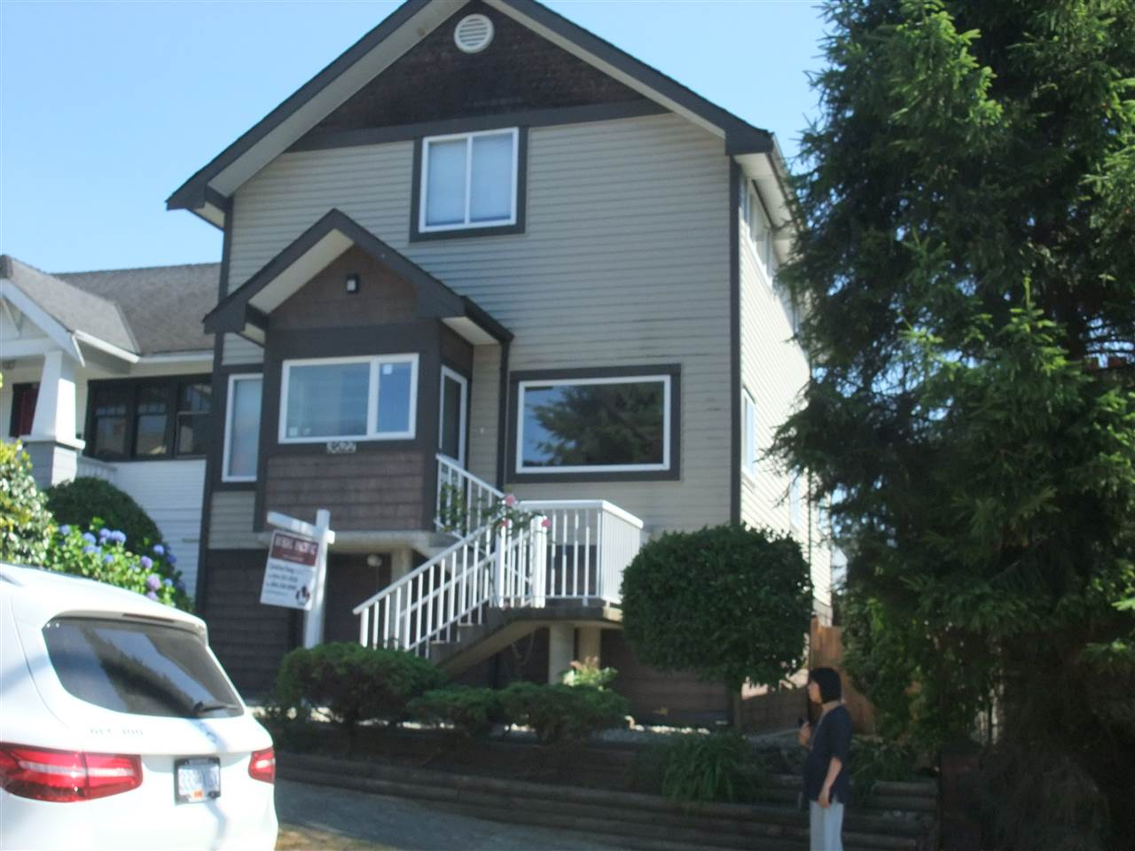 3622 OXFORD Hastings East, Vancouver (R2185122)