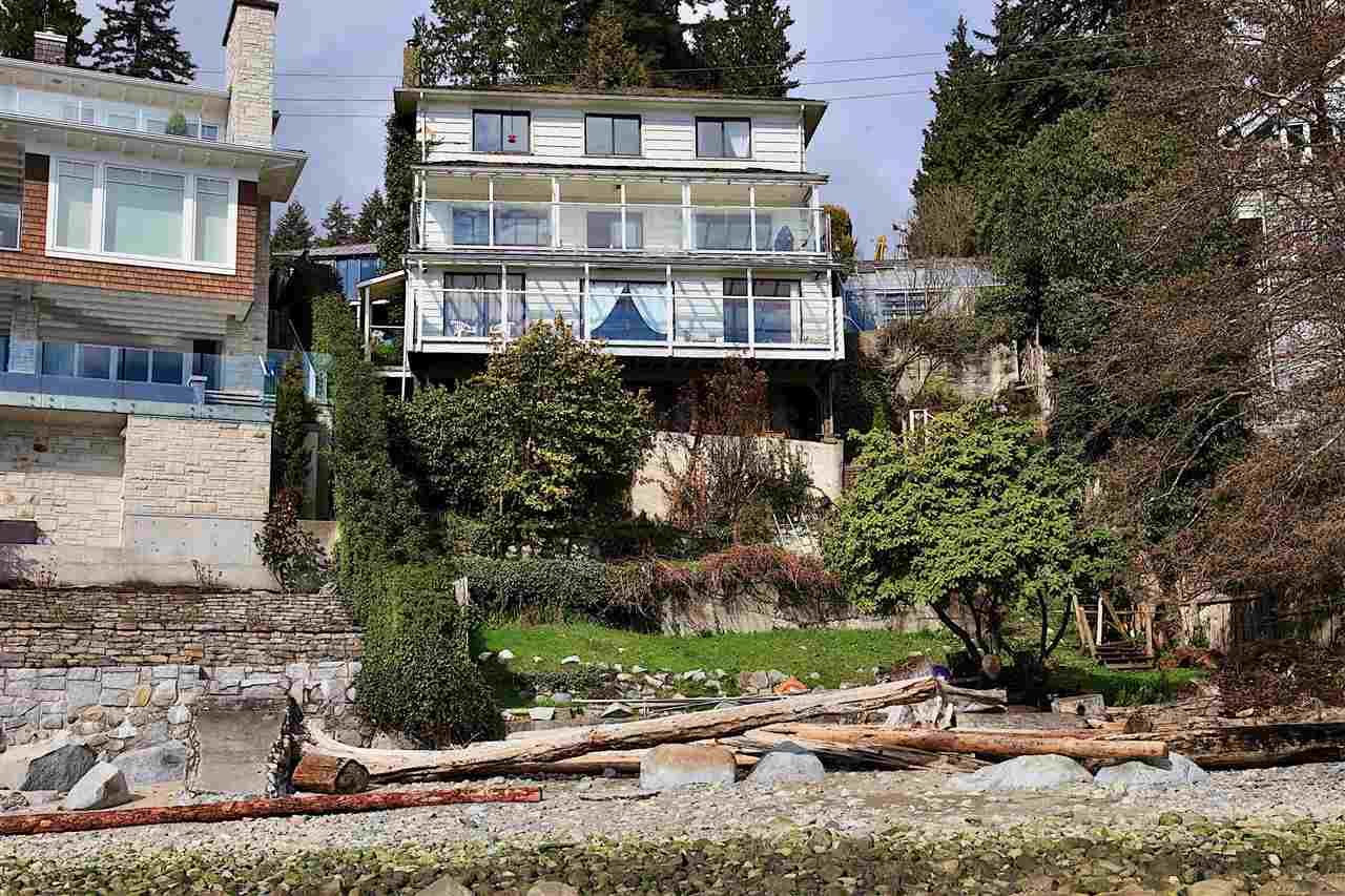 2970 PARK Altamont, West Vancouver (R2185280)