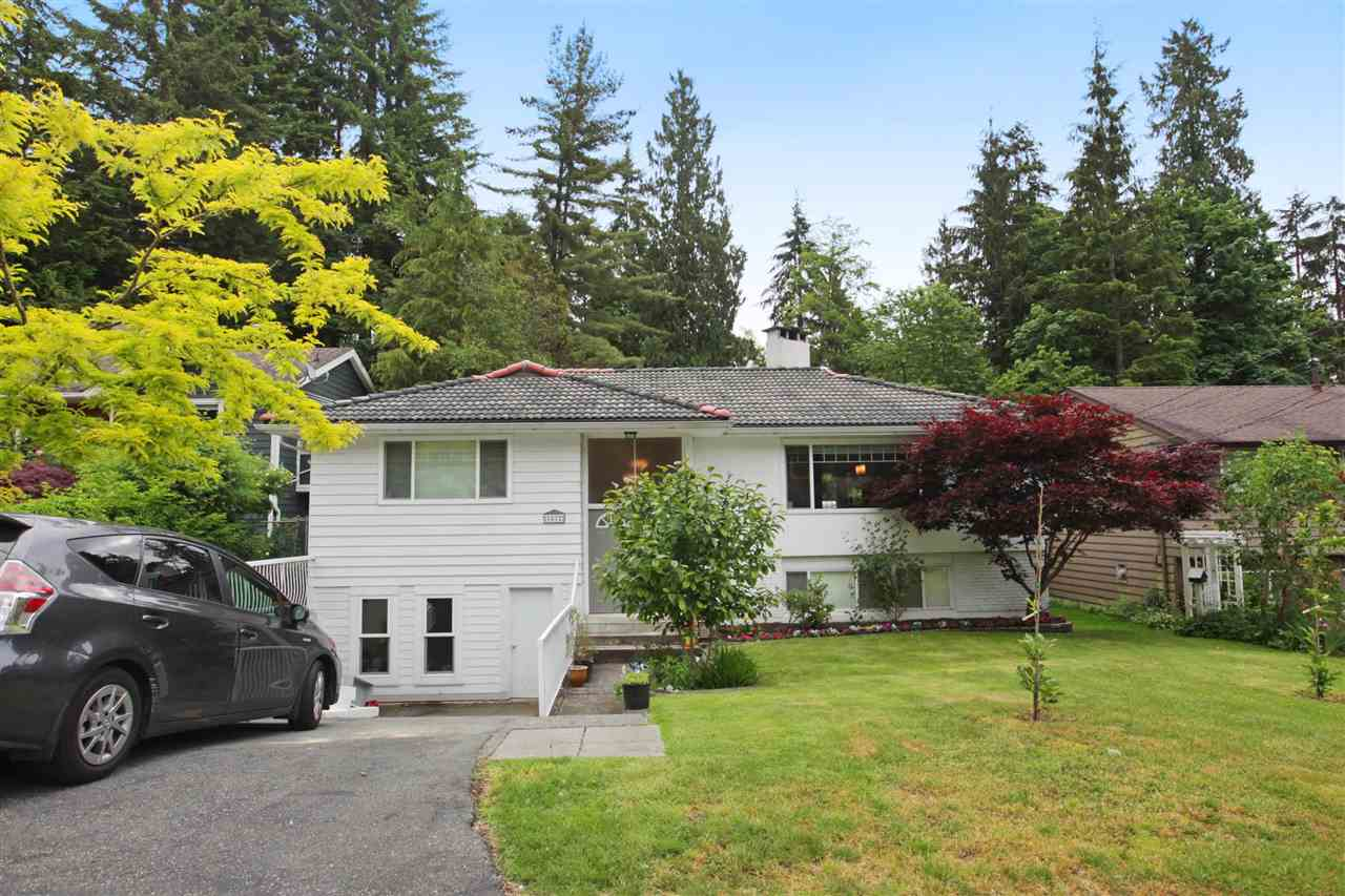 1872 GREENOCK Westlynn Terrace, North Vancouver (R2185389)