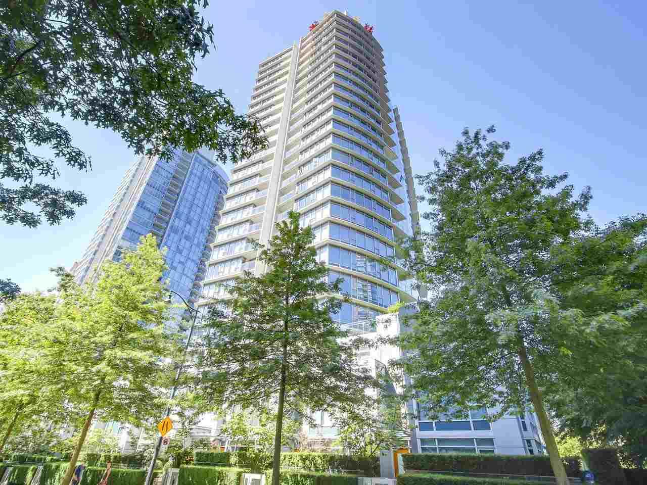 1253 W CORDOVA STREET, Vancouver