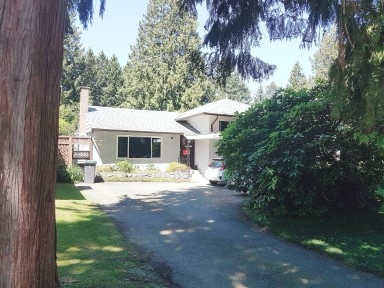 1154 W 24TH Pemberton Heights, North Vancouver (R2186159)