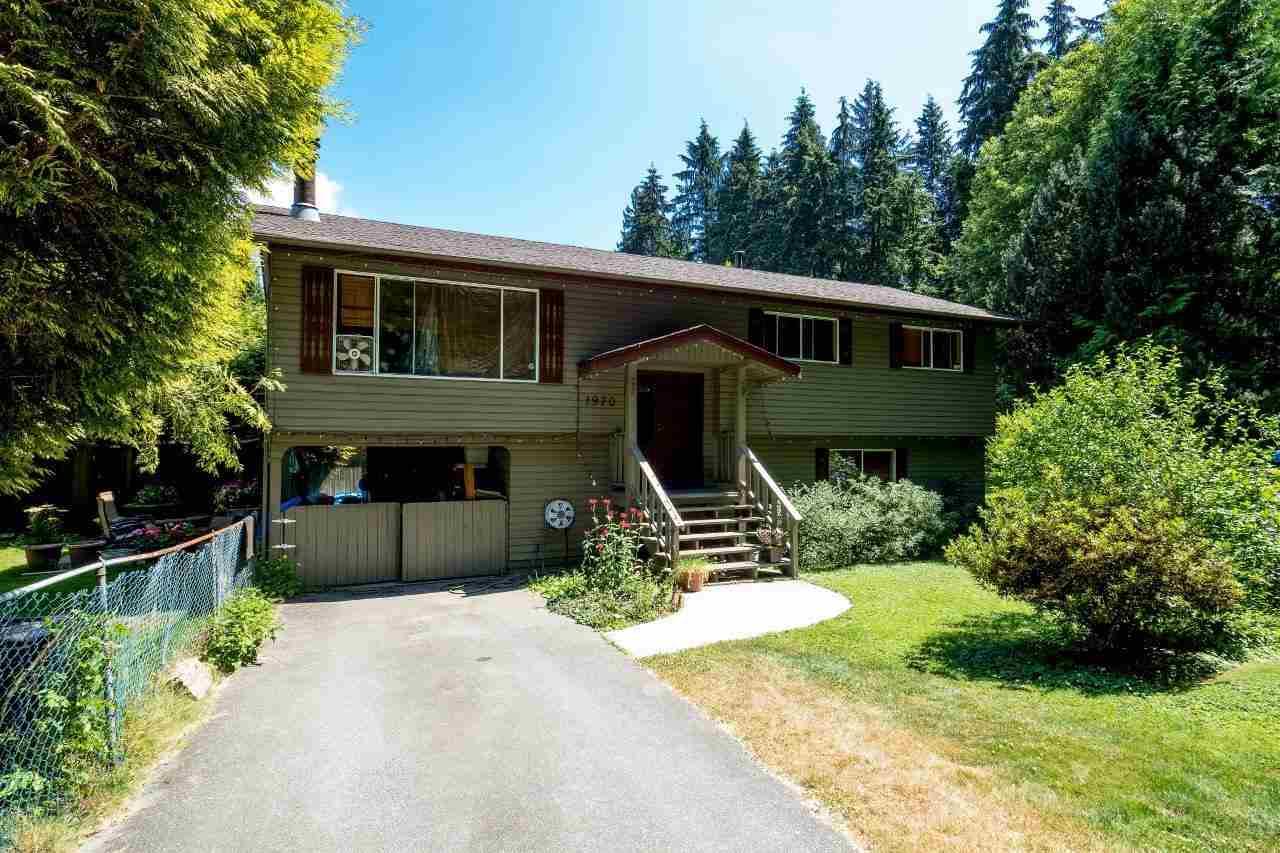 1970 CASANO Westlynn, North Vancouver (R2186232)