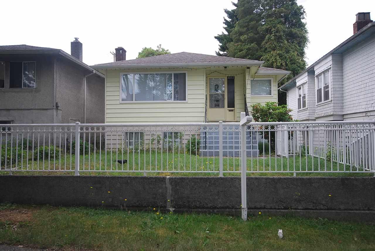 4855 LANARK Knight, Vancouver (R2186306)
