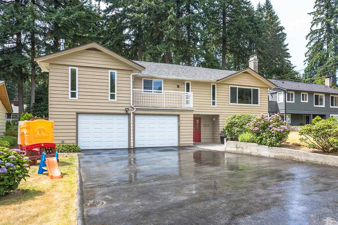 2528 BRONTE Blueridge NV, North Vancouver (R2186314)