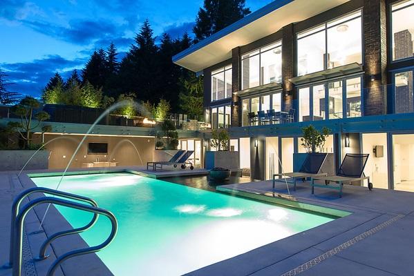 4216 ROCKRIDGE Rockridge, West Vancouver (R2186456)