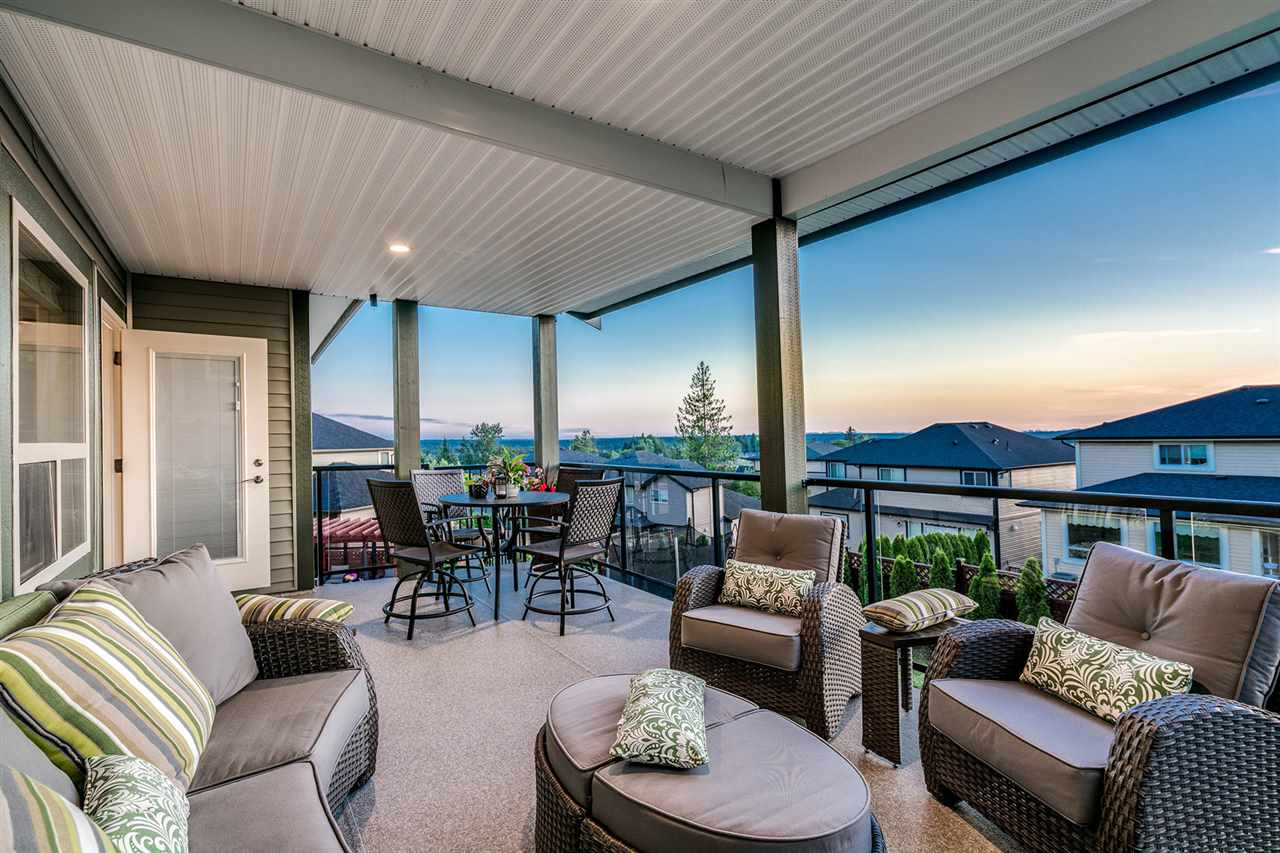 13765 SILVER VALLEY ROAD, Maple Ridge