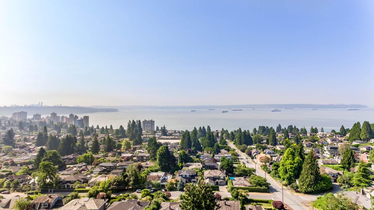 2479 OTTAWA Dundarave, West Vancouver (R2187231)