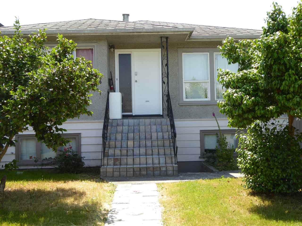 2096 E 41ST Killarney VE, Vancouver (R2187379)