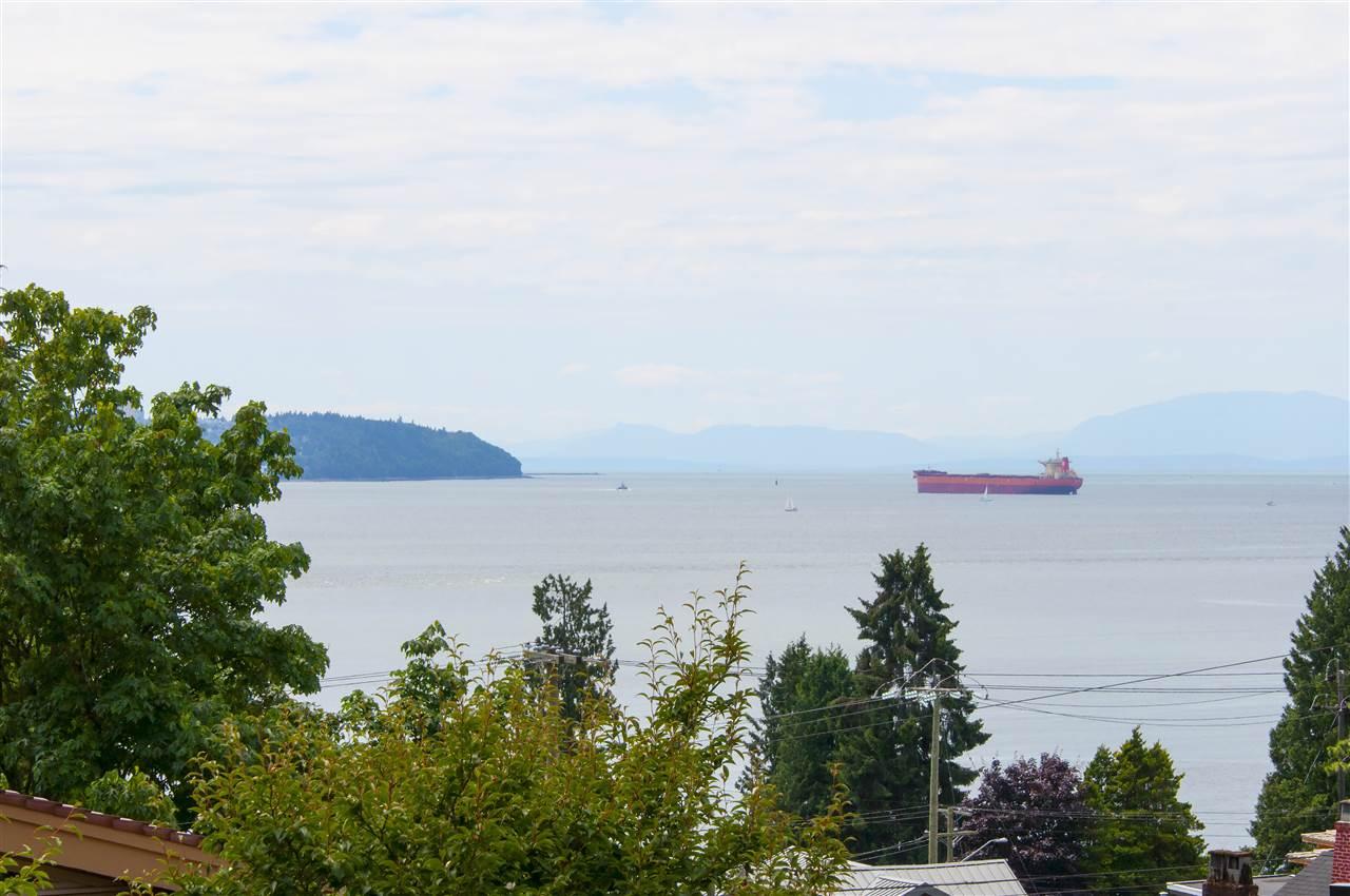 2680 LAWSON Dundarave, West Vancouver (R2187542)