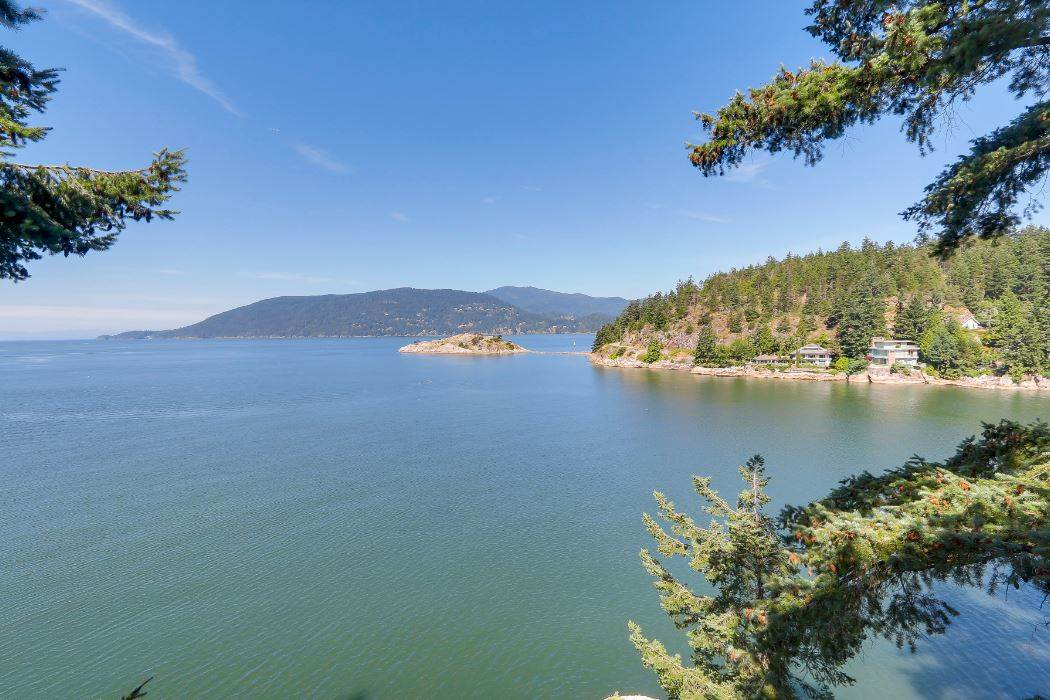 6648 MARINE Whytecliff, West Vancouver (R2187708)