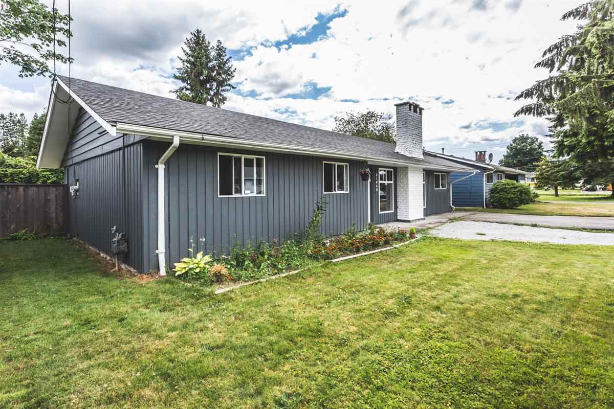 21640 117 West Central, Maple Ridge (R2187762)