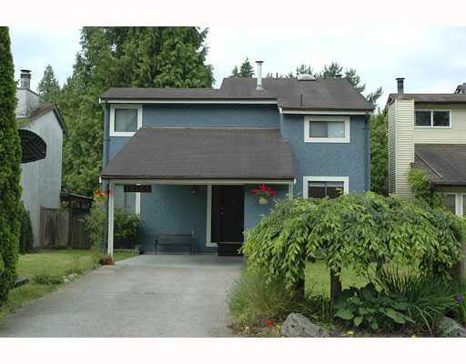 19762 WILDCREST AVENUE, Pitt Meadows