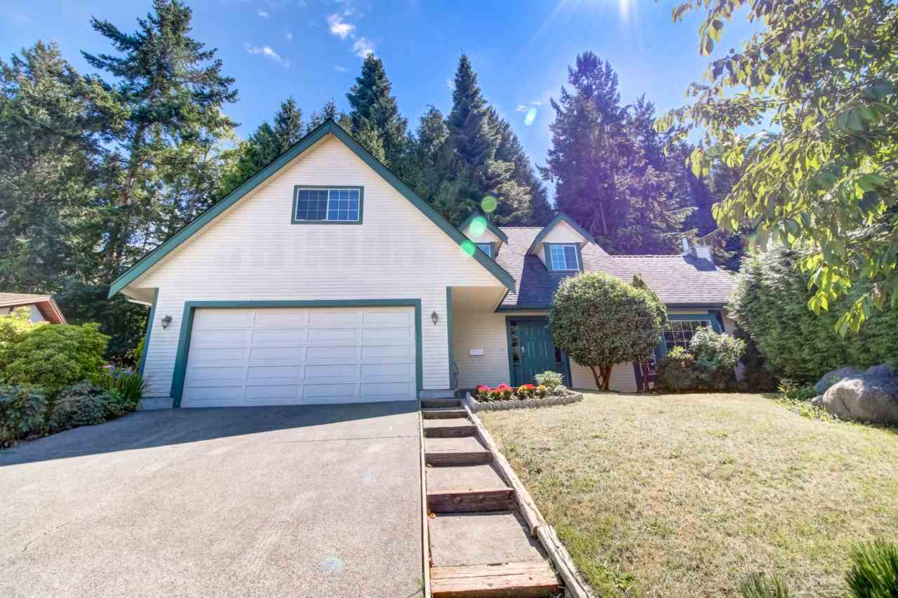 5256 CAMBRIDGE COURT, Delta