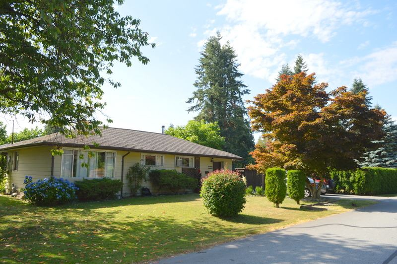12189 CRESTON STREET, Maple Ridge