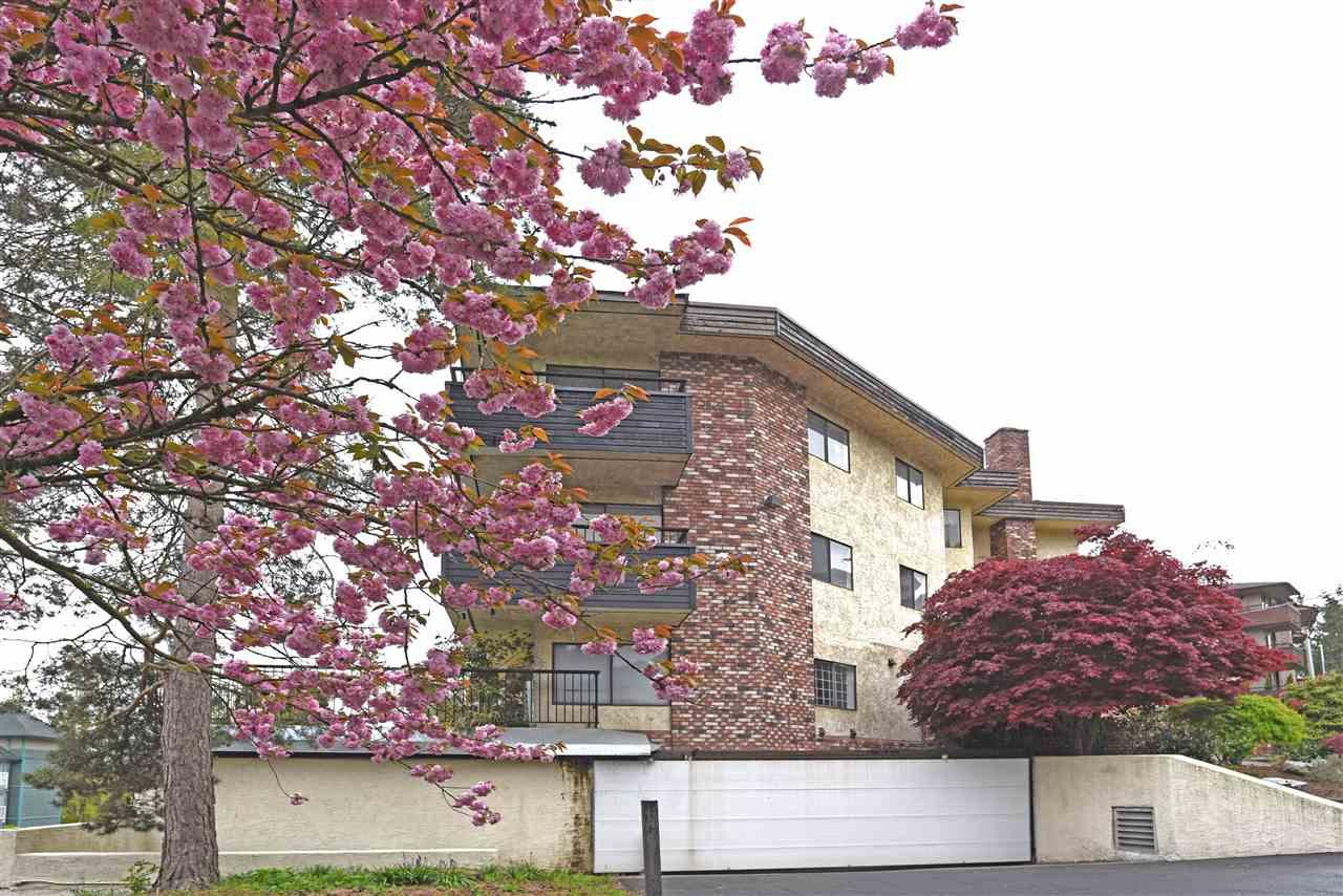 215 2551 WILLOW LANE, Abbotsford