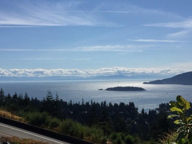 4788 WESTPORT Cypress Park Estates, West Vancouver (R2188230)