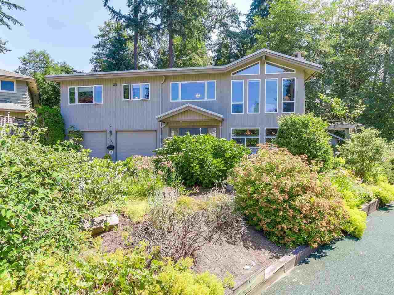 1784 MEDWIN Blueridge NV, North Vancouver (R2188314)