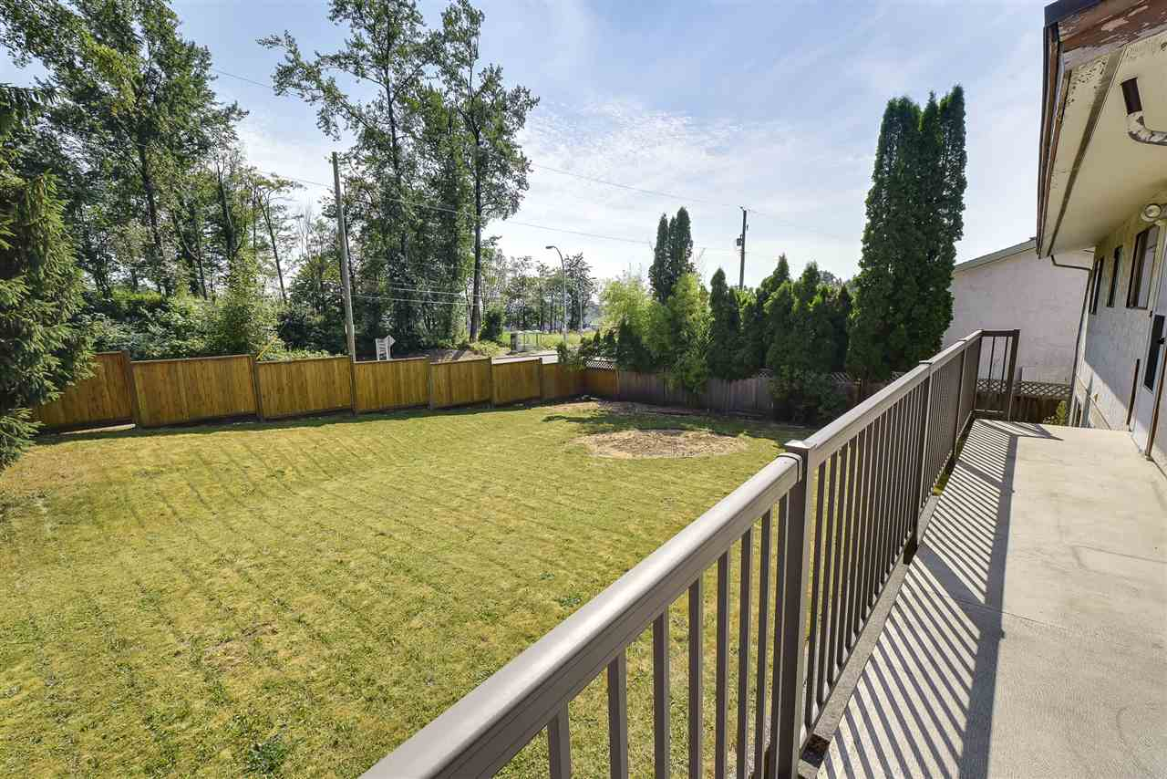 31444 SPRINGHILL PLACE, Abbotsford