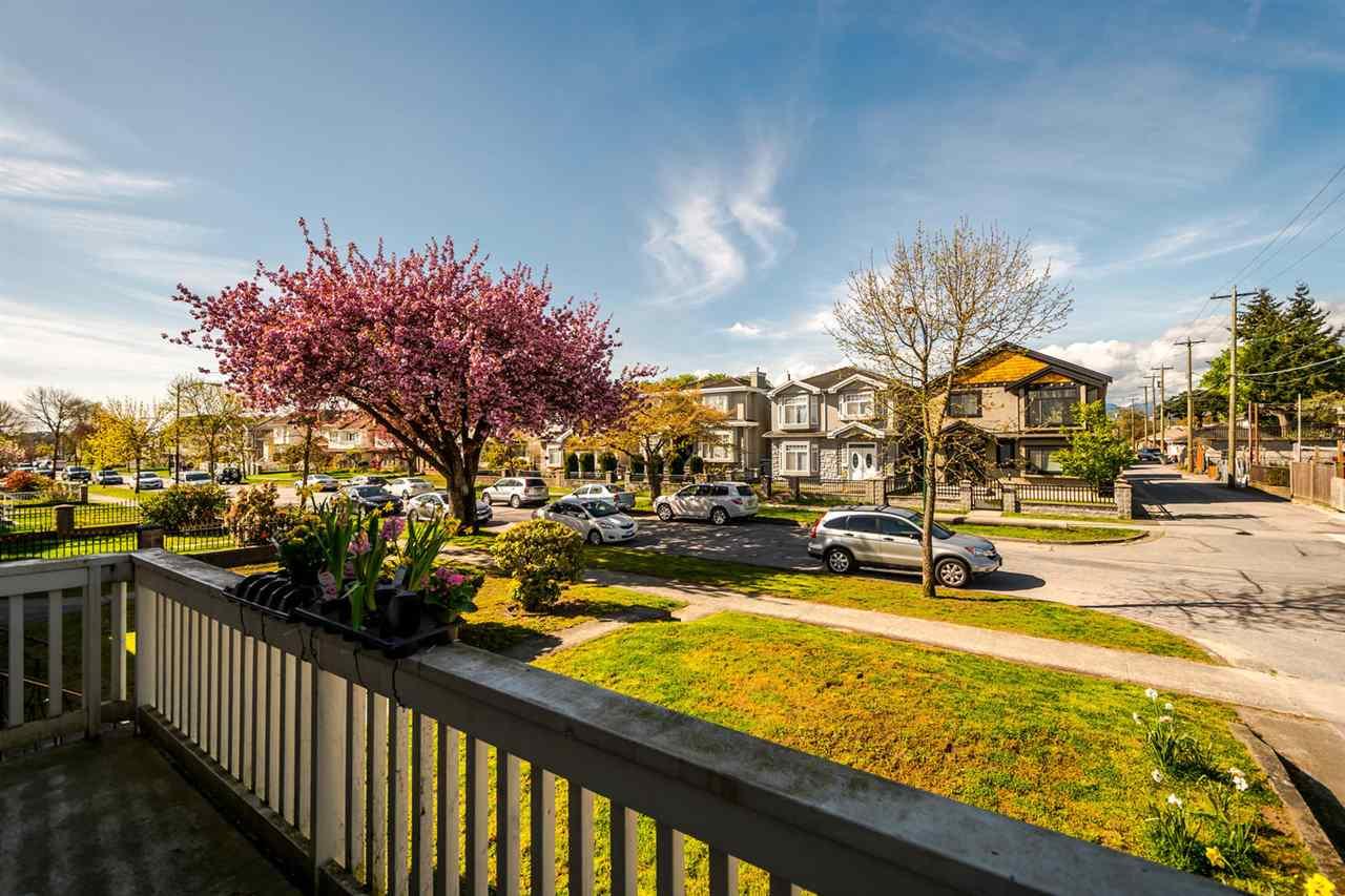 2290 E 48TH Killarney VE, Vancouver (R2188367)