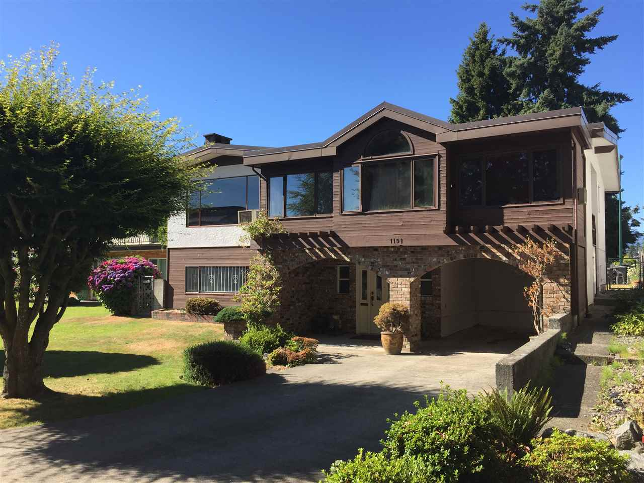 1191 WAVERLEY Knight, Vancouver (R2188782)