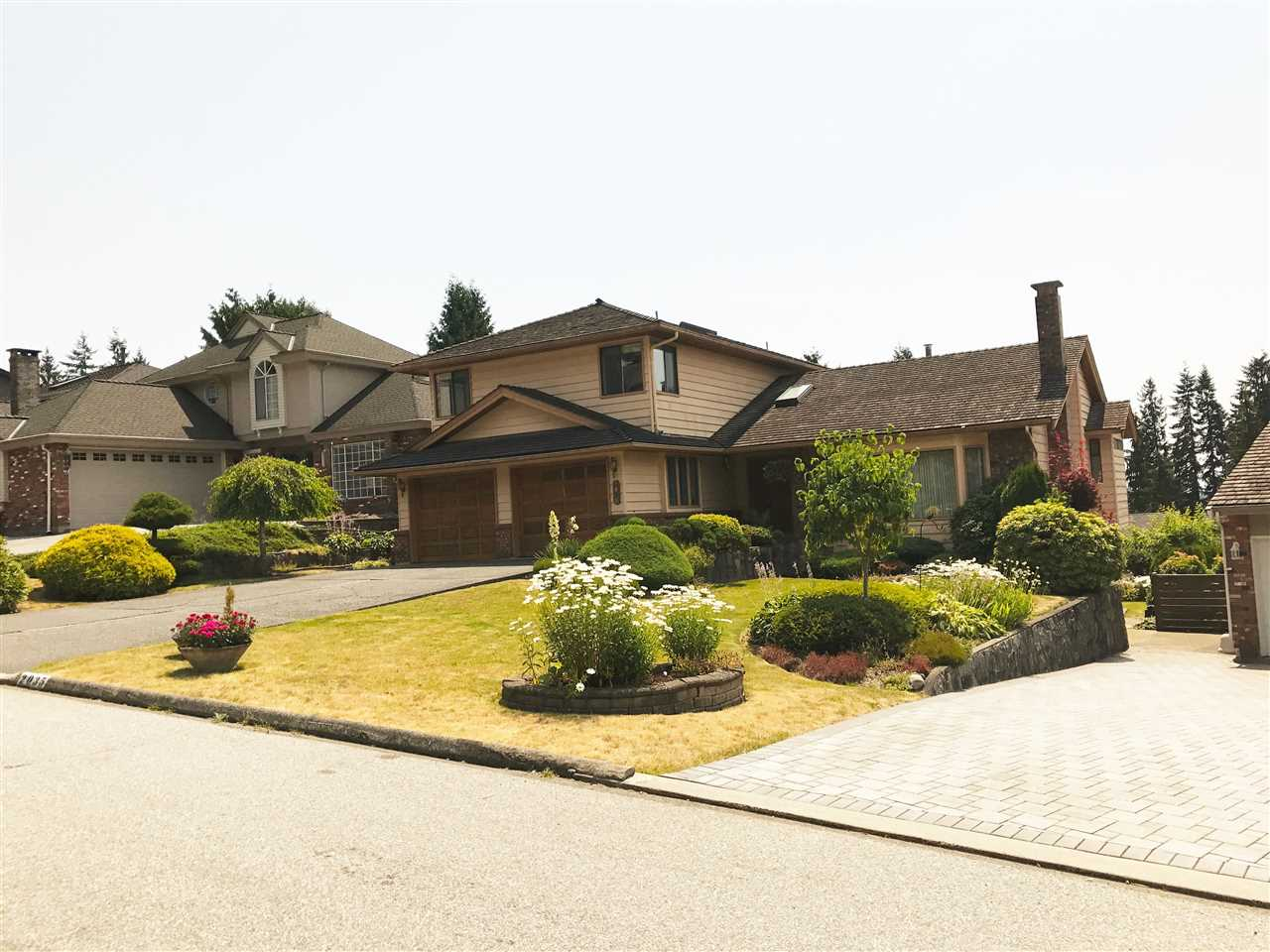 2035 HILL Blueridge NV, North Vancouver (R2188783)