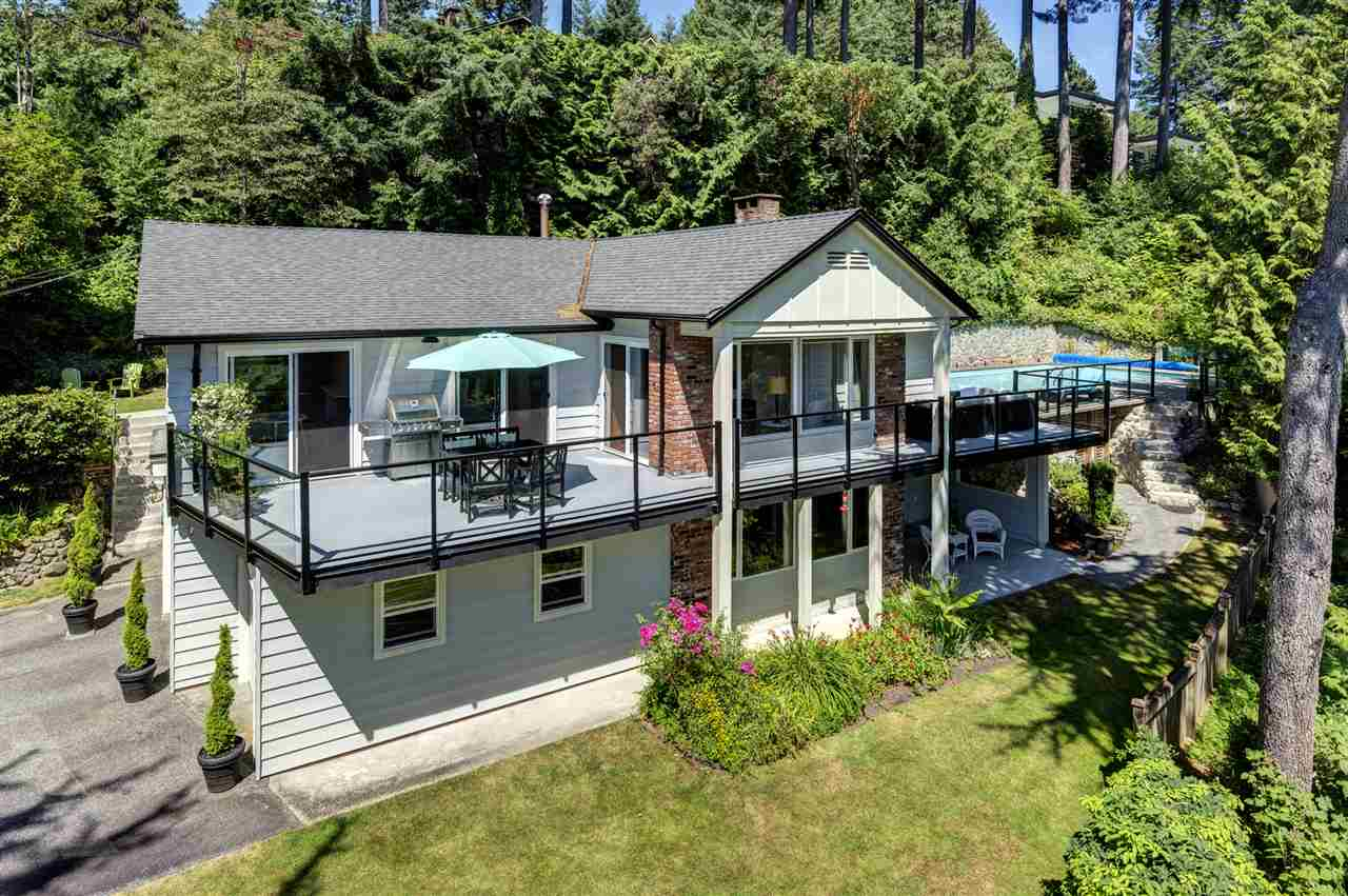 4341 KEITH Cypress, West Vancouver (R2188797)
