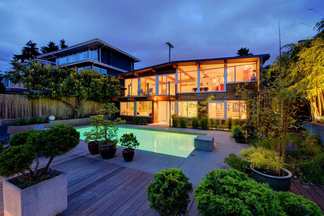 2391 WALL Hastings, Vancouver (R2188903)