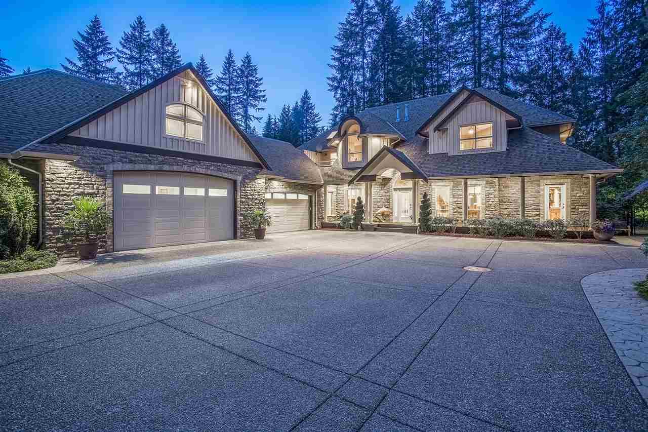 23669 128 CRESCENT, Maple Ridge