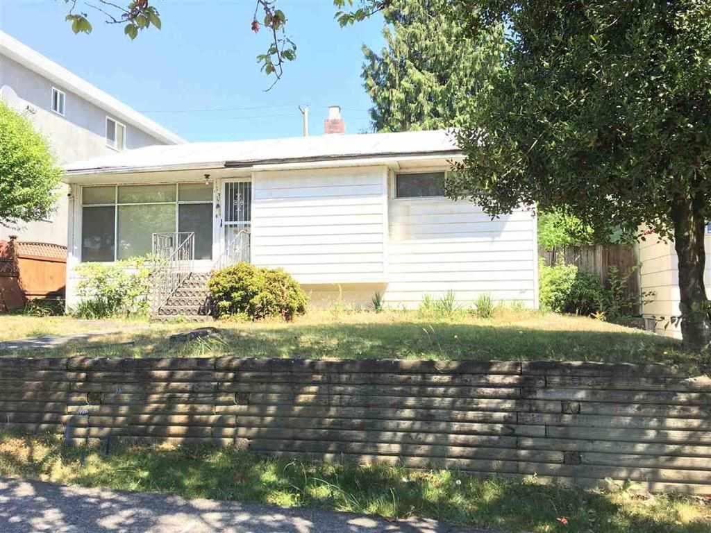 7726 VICTORIA Fraserview VE, Vancouver (R2189464)