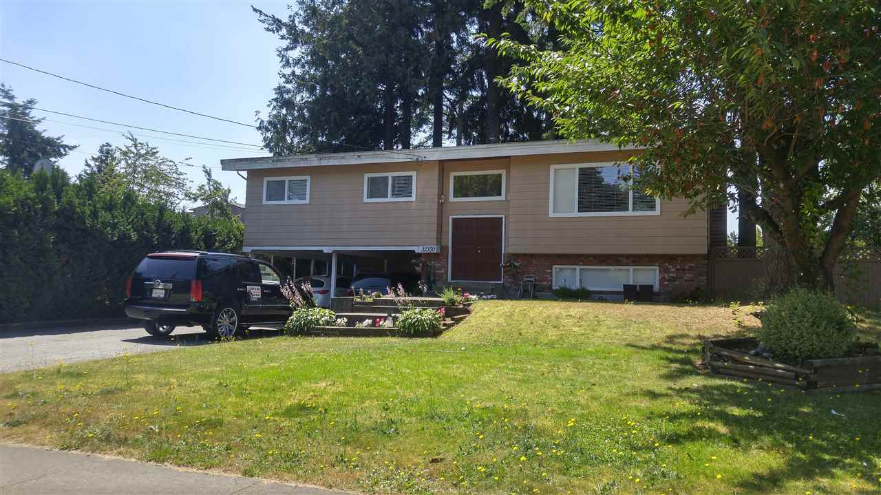32350 DIAMOND CRESCENT, Abbotsford