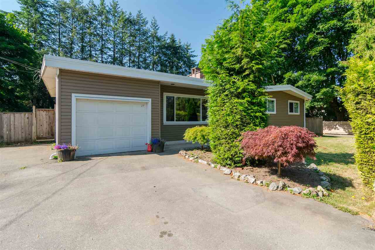 24862 56TH AVENUE, Langley