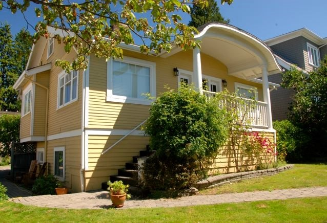 328 W 25TH Upper Lonsdale, North Vancouver (R2189930)