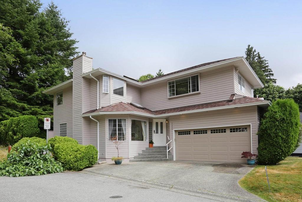 1455 PERCY Indian River, North Vancouver (R2189940)