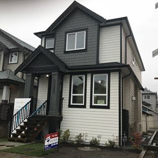 24297 101A AVENUE, Maple Ridge