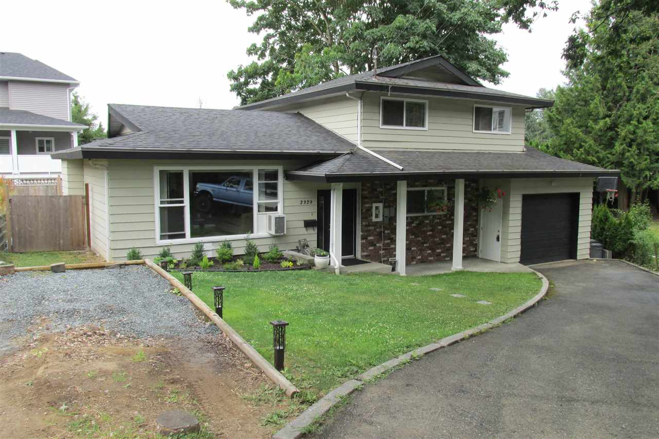 2329 IMPERIAL STREET, Abbotsford