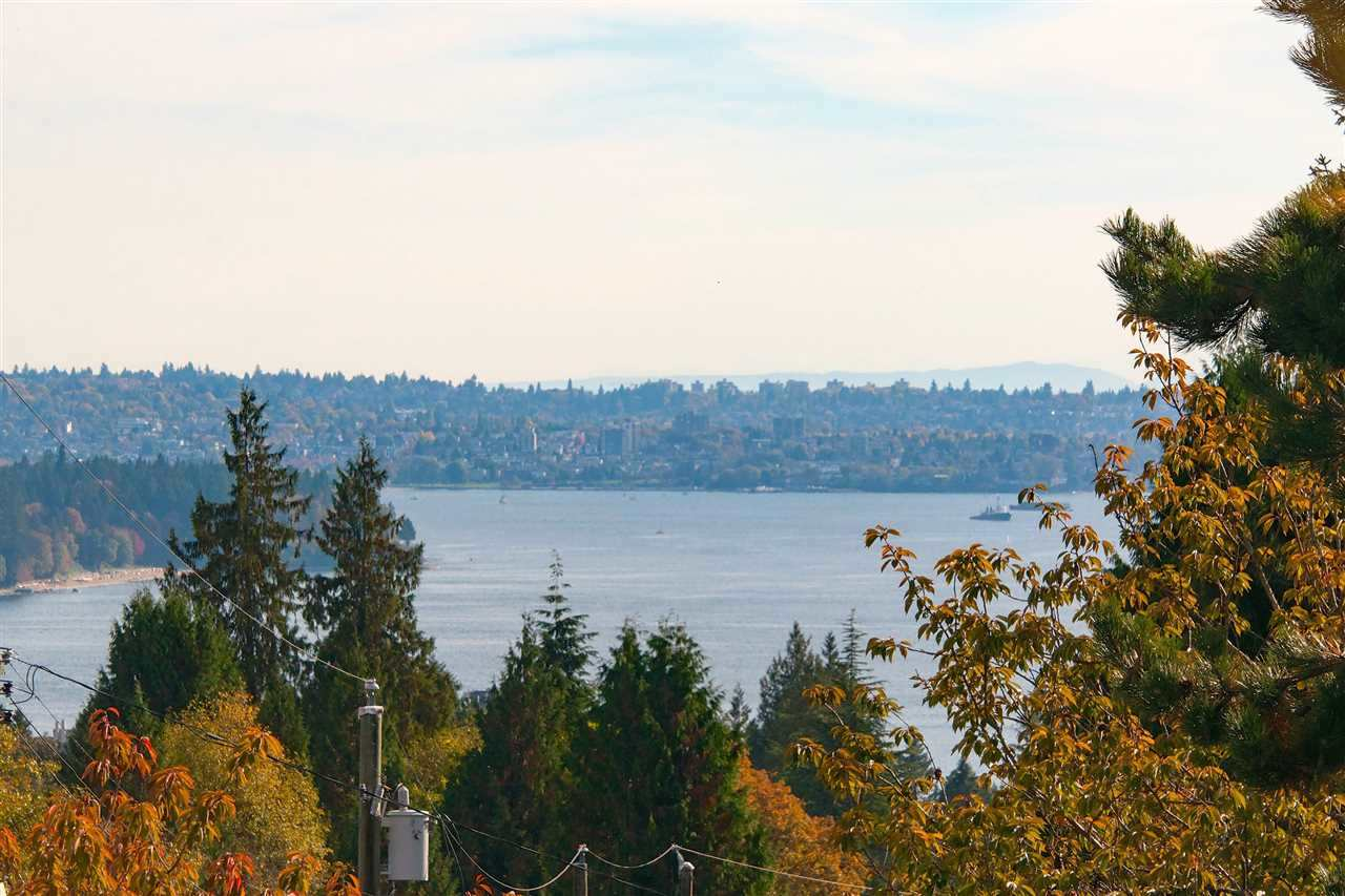 1845 PALMERSTON Queens, West Vancouver (R2190614)