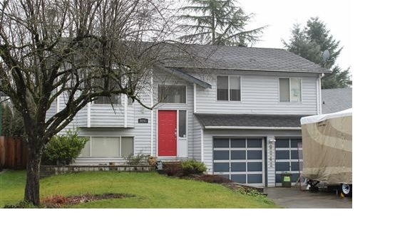 9242 209A CRESCENT, Langley