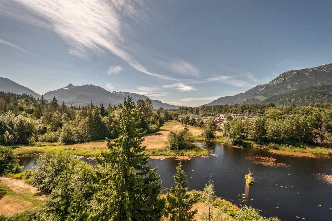 41205 ROCKRIDGE Tantalus, Squamish (R2191361)