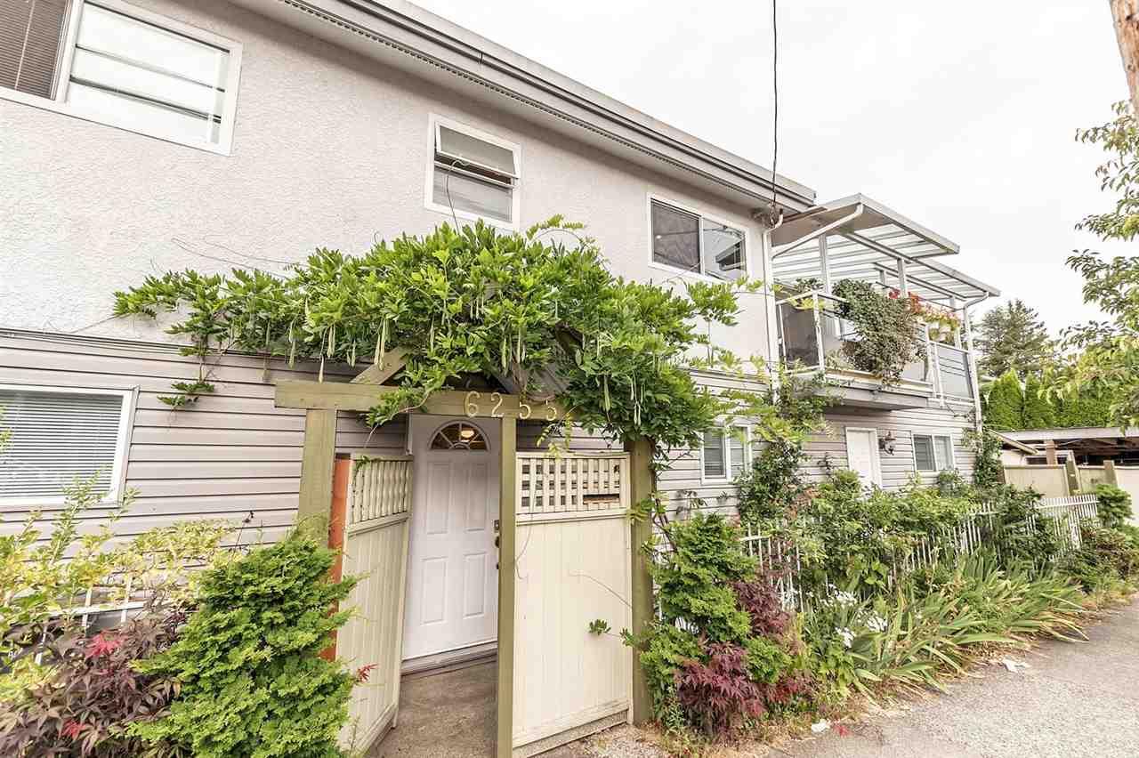 6255 DOMAN Killarney VE, Vancouver (R2191429)